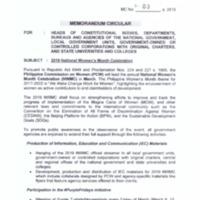 MCNo03s2019.pdf