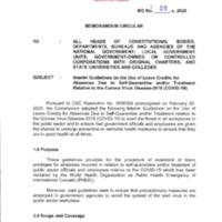 MCNo05s2020.pdf