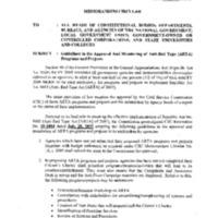 mc24s2009.pdf