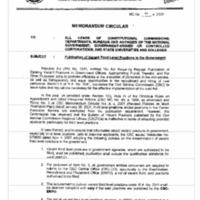 mc11s2007.pdf