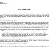 res-000831.pdf