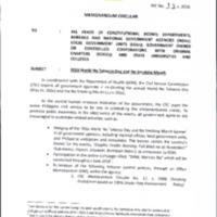 MCNo13s2016.pdf