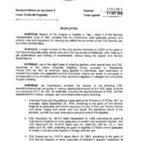 POLICYR1201763.pdf