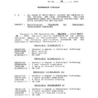 mc16-1994.pdf