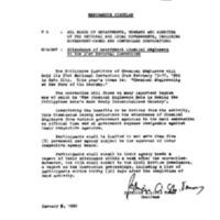 mc01-1990.pdf