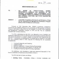 MCNo12s2016.pdf