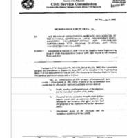 mc16s2002.pdf