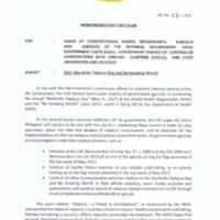 MCNo17s2017.pdf