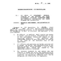 mc25-1992.pdf