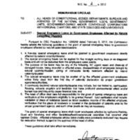 mc2s2012splEL.pdf