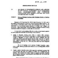 mc07-1999.pdf