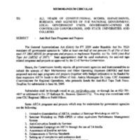 mc18s2009.pdf
