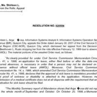 res-020554.pdf