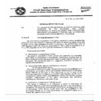 mc01s2003.pdf