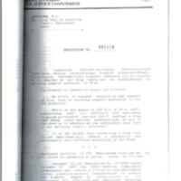 res-991410.pdf