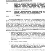 MEMORANDUM-FROM-ES-RRD_20200316.pdf