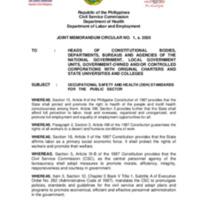 OSH_fo_ PS_2020.pdf