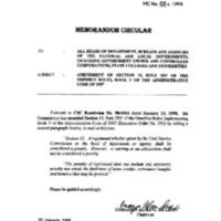 mc02-1998.pdf