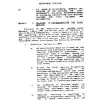 mc42-1991.pdf