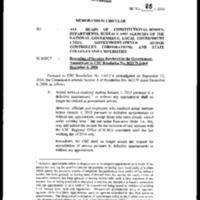 mc25s2014.pdf