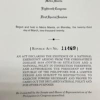 RA-11469-RRD.pdf