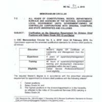 MCNo04s2019.pdf