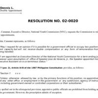 res-020020.pdf
