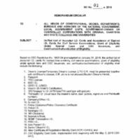 MCNo02s2018.pdf