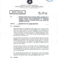 DBM BC 2021-2.pdf