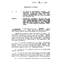 mc35-1994.pdf