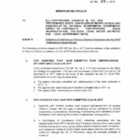 MCNo09s2018.pdf