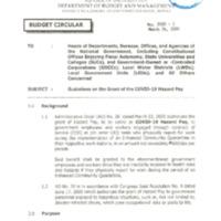 BUDGET-CIRCULAR-NO-2020-1.pdf