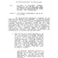 mc36-1992.pdf