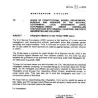 MCNo11as2015.pdf