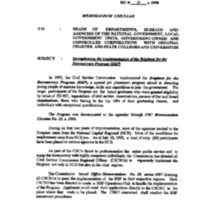 mc30-1998.pdf