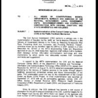 mc15s2014.pdf