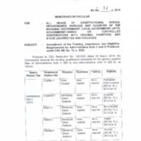 MCNo12s2019.pdf