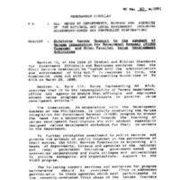 mc02-1991.pdf