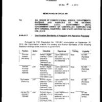 mc20s2012QSasesor_apraisr.pdf