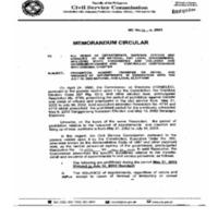 mc14s2002.pdf