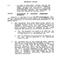 mc28-1993.pdf
