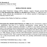 res-990538.pdf