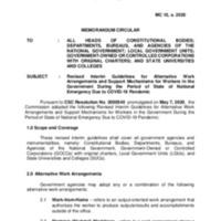 MCNo10s2020.pdf