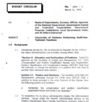 BC-No.-2004-3.pdf