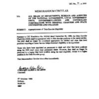 mc21-1999.pdf