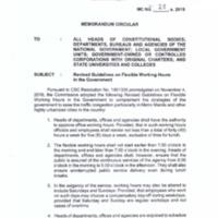 MCNo25s2019.pdf