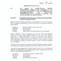 MCNo22s2019.pdf