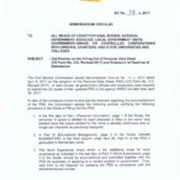 MCNo16s2017.pdf
