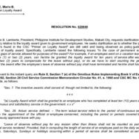 res-020848.pdf