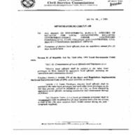 mc06s2003.pdf